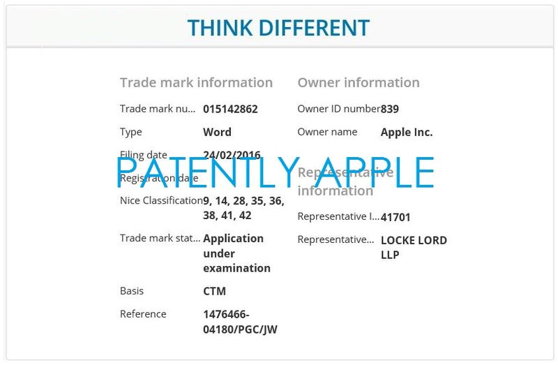 think_different_patent