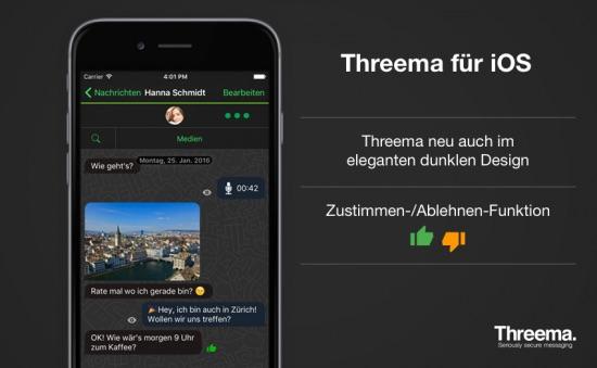 threema_dark_theme