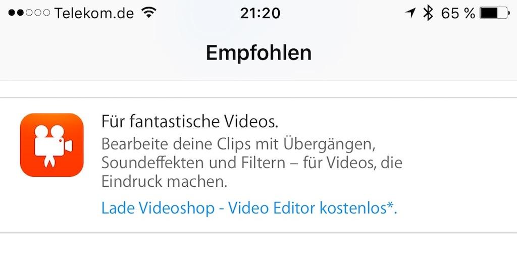 videoshop_kostenlos