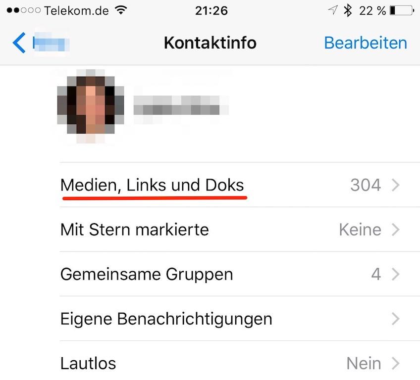 whatsapp_doks2