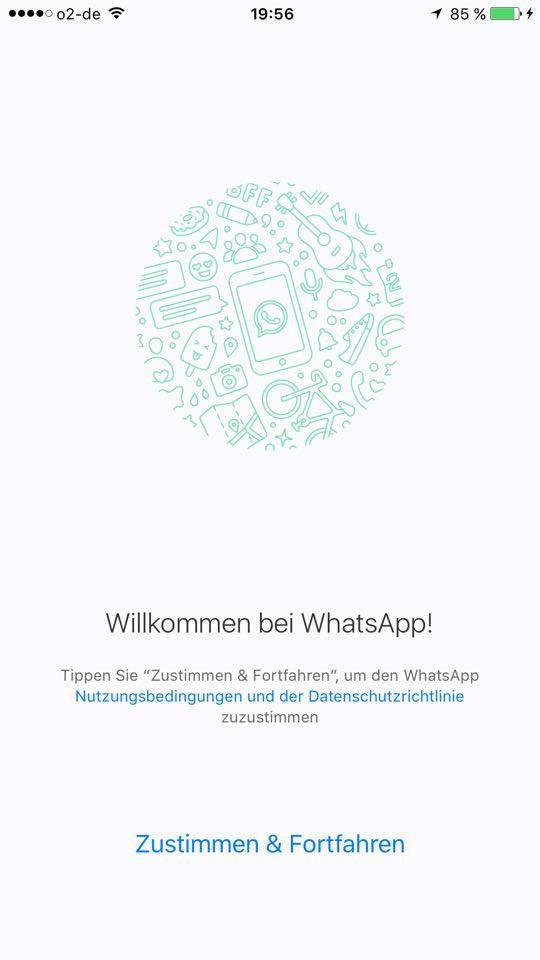 whatsapp_willkommensbildschirm