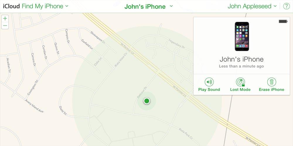 yosemite-safari-find_my_iphone-large_circle