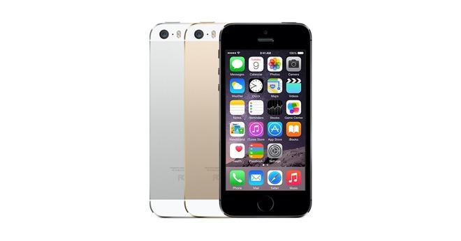 15260-11438-iphone5s-trio-l