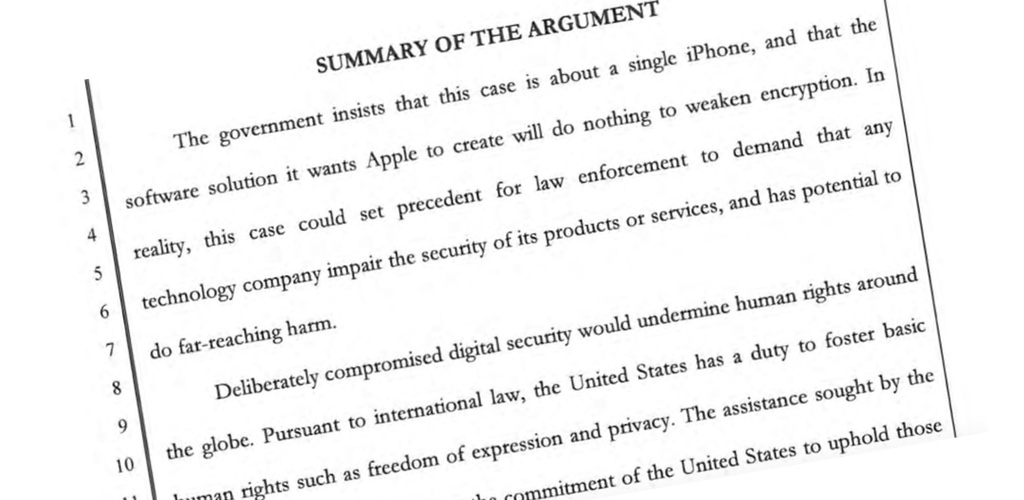 amicus_briefs_apple_fbi