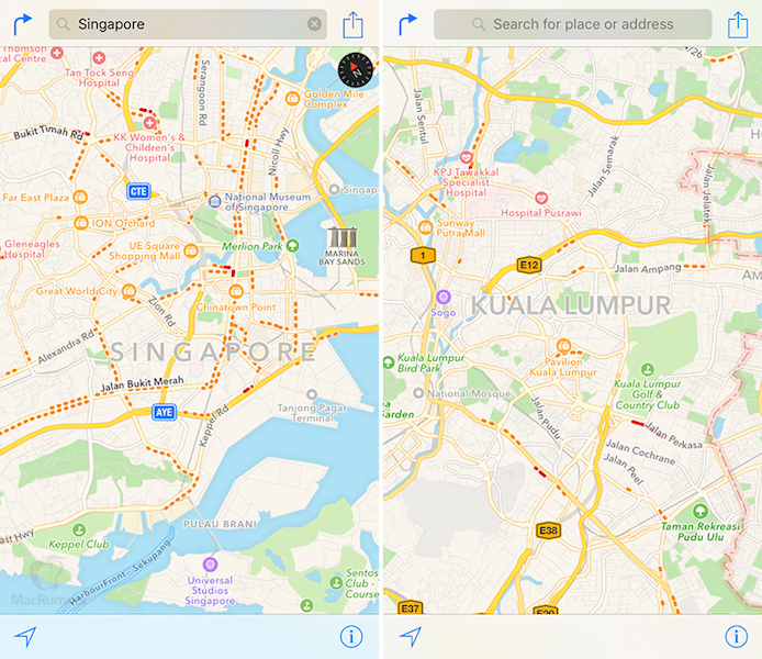 apple_maps_taffic_singapur