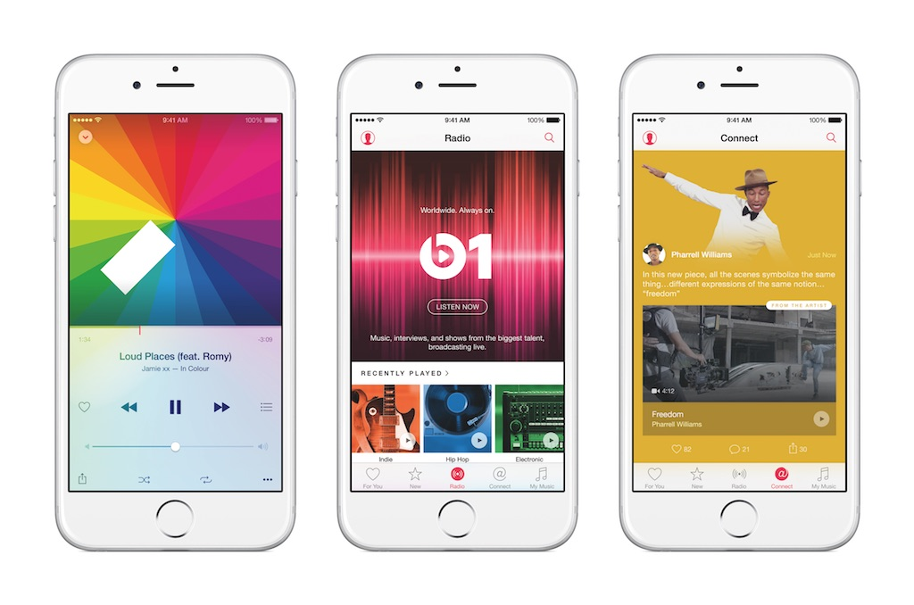 apple_music_iphone