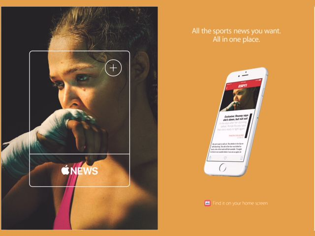 apple_news_werbekampagne