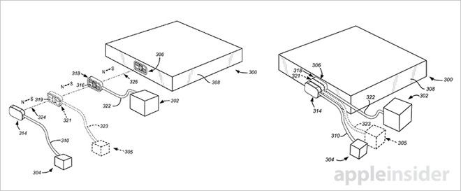 apple_patent_stapel_smart_connector1