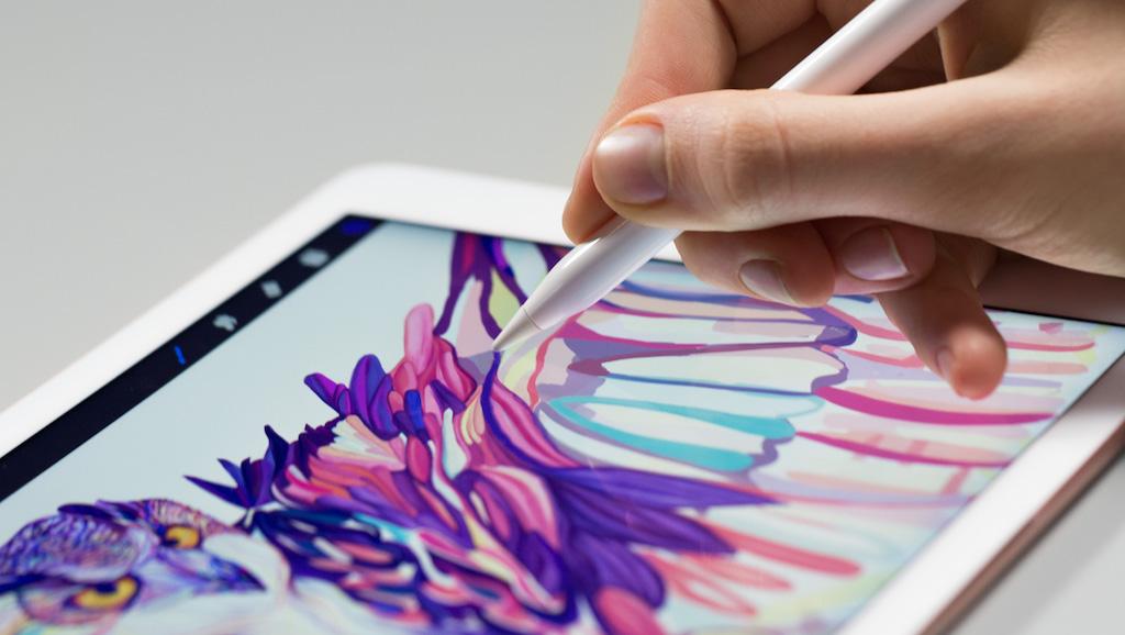 apple_pencil_zeichnen