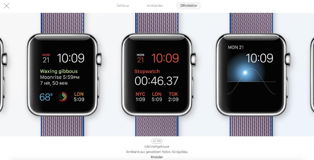 apple_watch_galerie