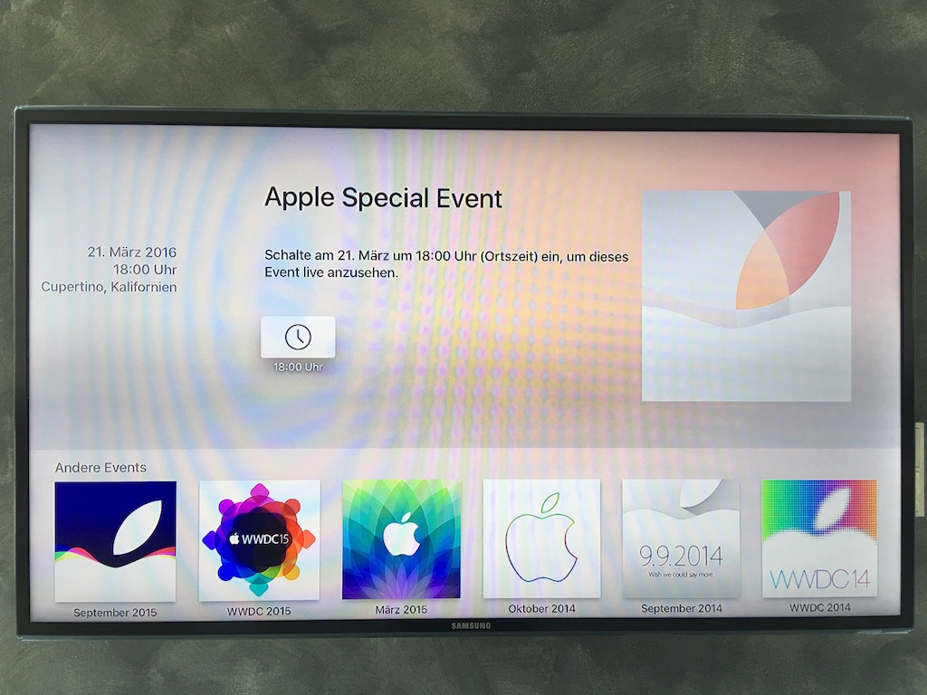 appletv_event_kanal