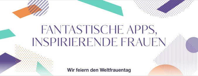 apps_frauentag2016