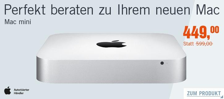 cyberport_mac_mini