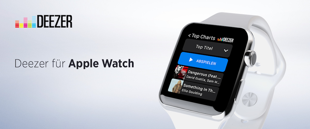 deezer_apple_watch