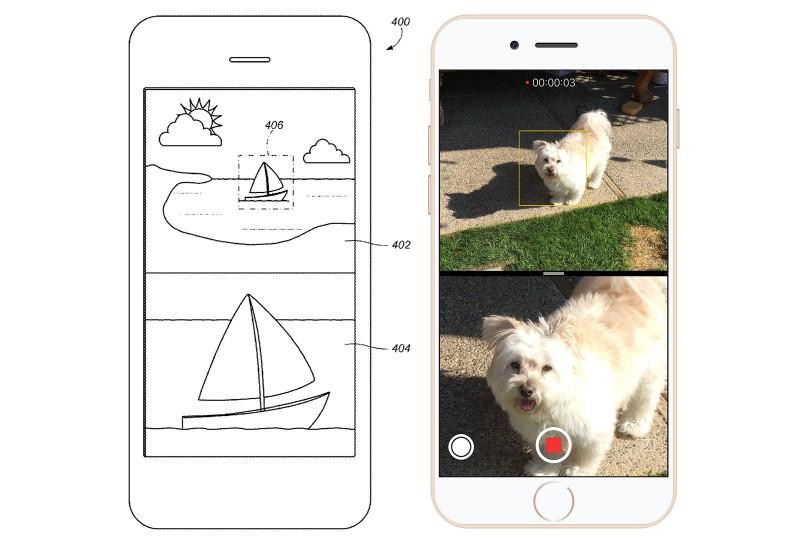 dual_kamera_patent