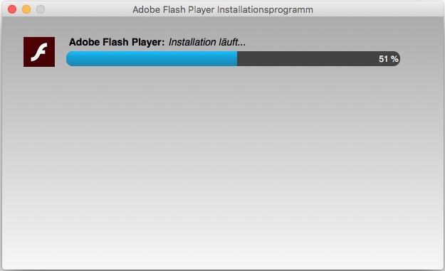 flash_update