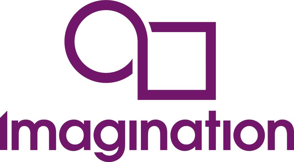 imagination_technologies
