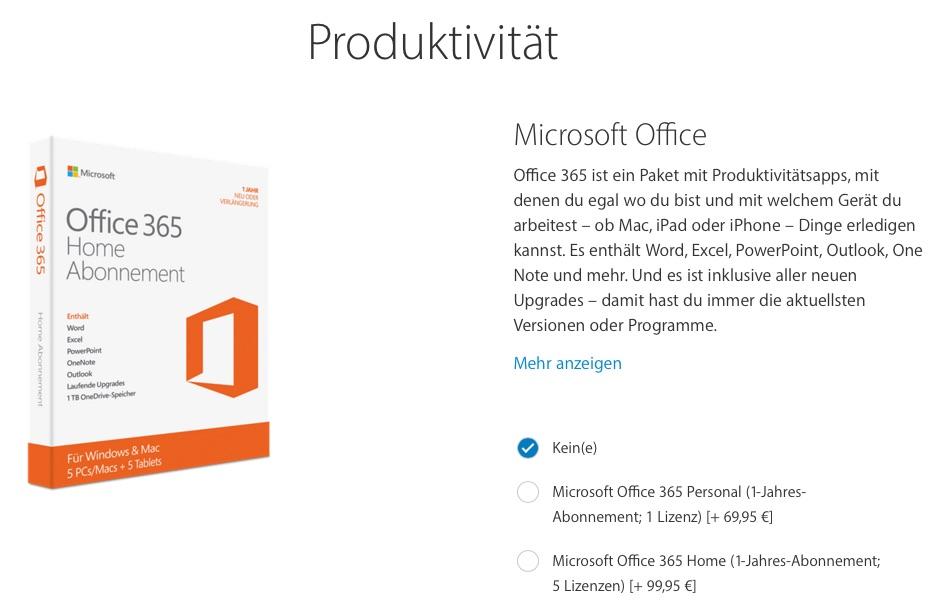 ipad_office_365_apple_store