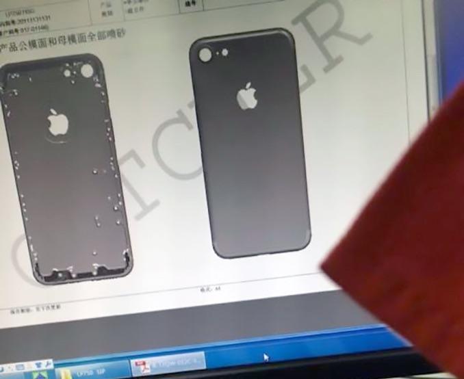 iphone7_case