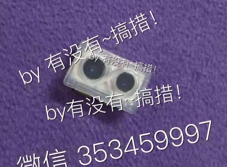 iphone7_dual_cam3