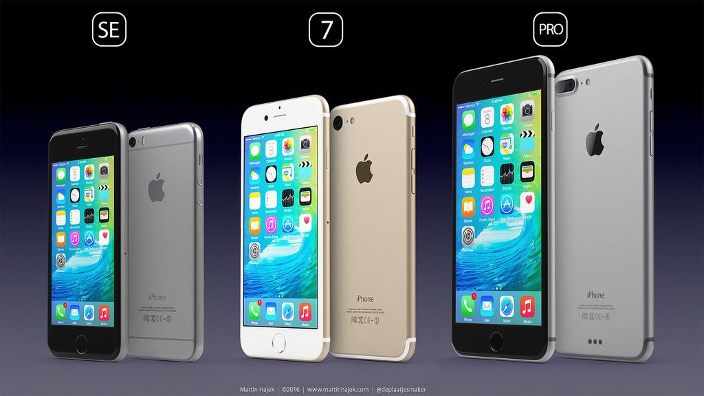 iphone7_konzeot_1