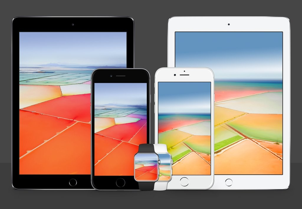 iphone_se_ipad_prowallpaper7