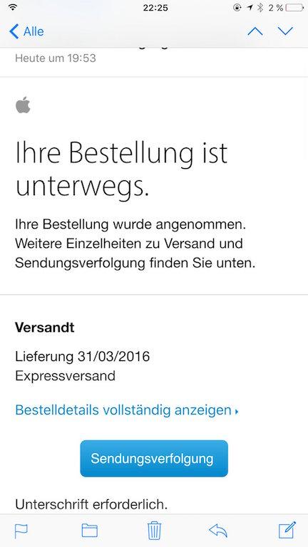 iphone_se_versandt