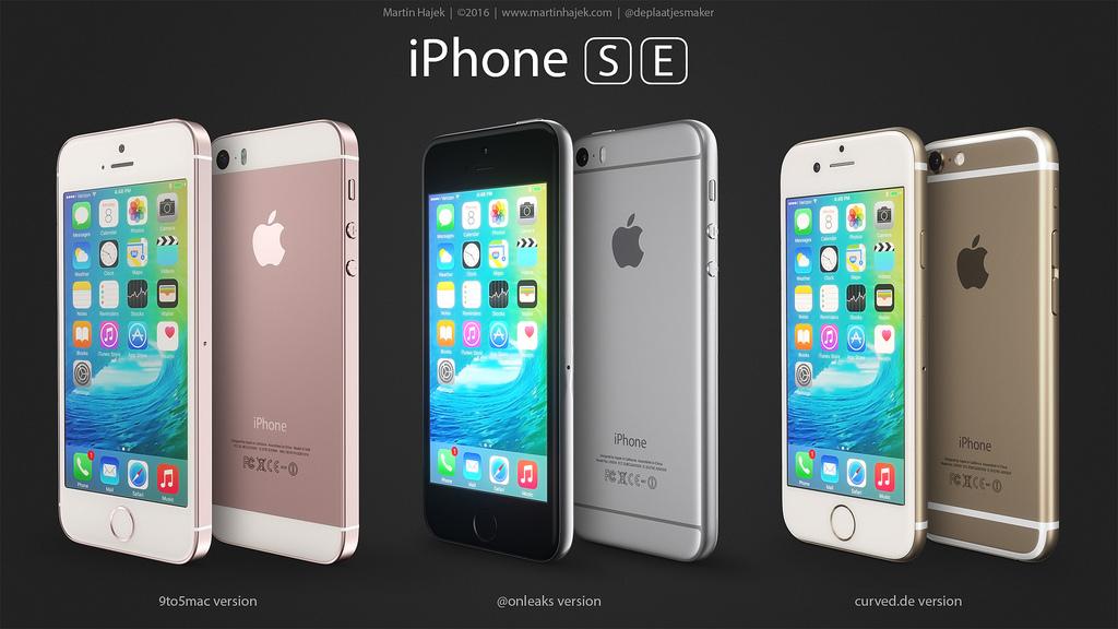 Iphone Se Vertrag Congstar