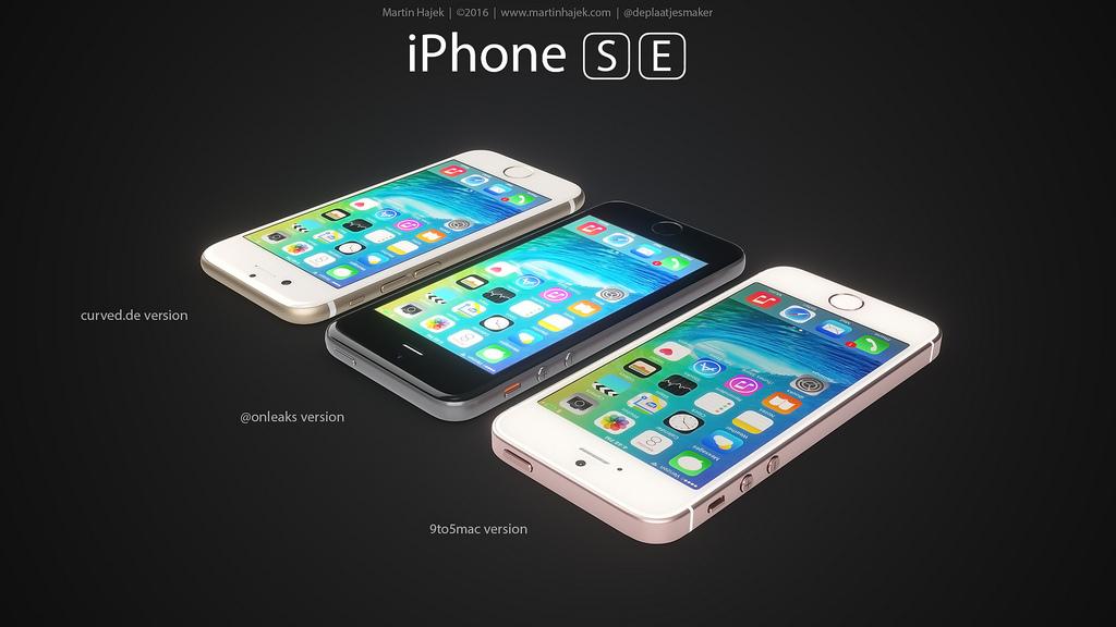 iphonese_konzepte_3