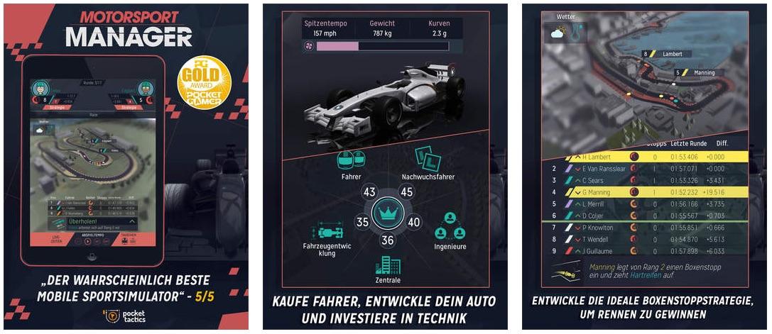 motorsport_manager