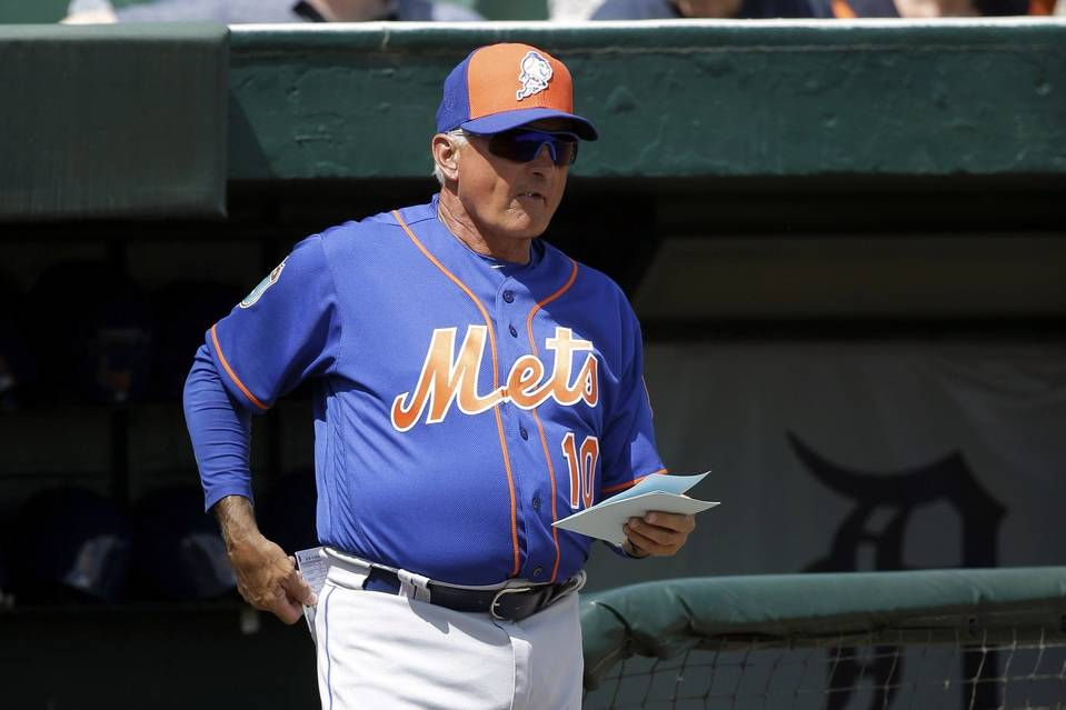 new_york_mets_manager