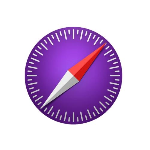 Safari: kommendes Update verzichtet vollständig auf Adobe Flash