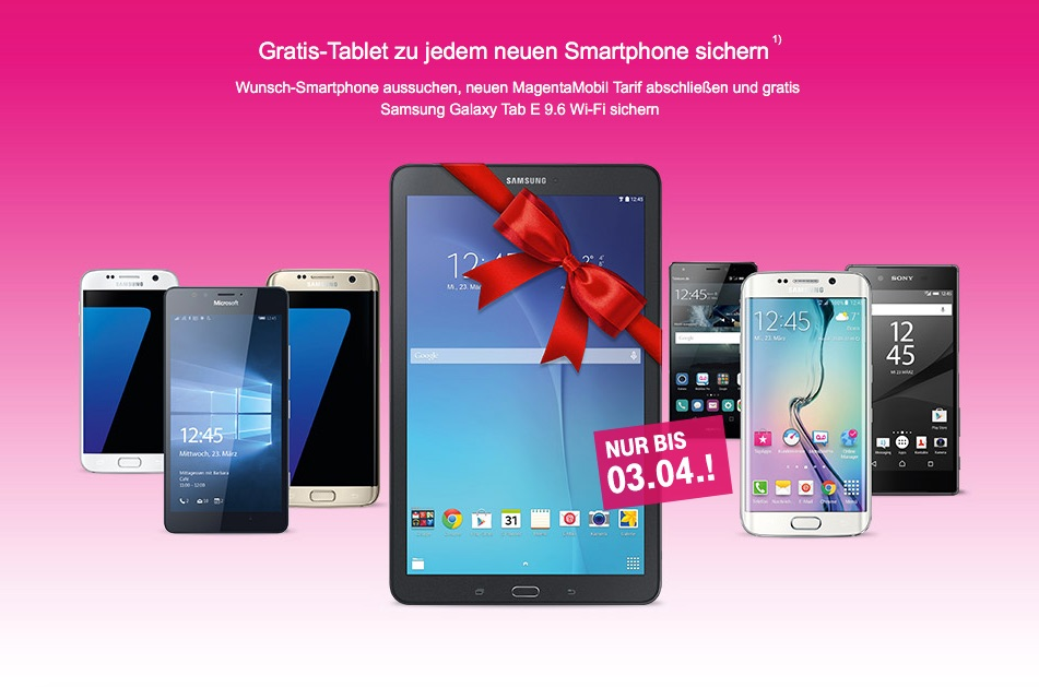 telekom aktion iphone 6s plus kaufen tablet gratis. Black Bedroom Furniture Sets. Home Design Ideas