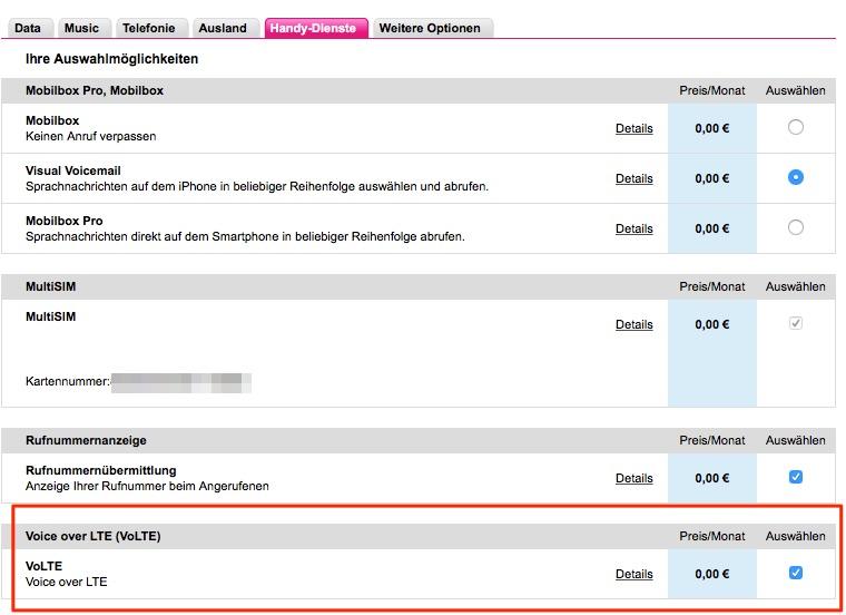 telekom_kundencenter_volte_aktivieren