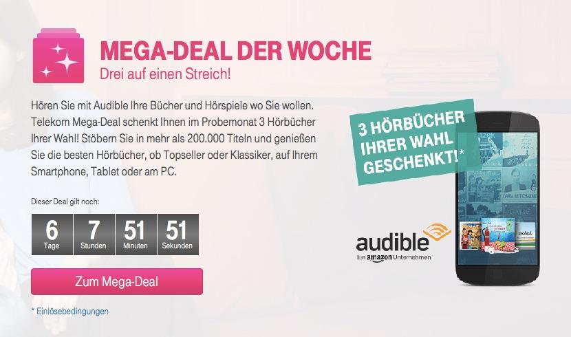 telekom_mega_deal_audible
