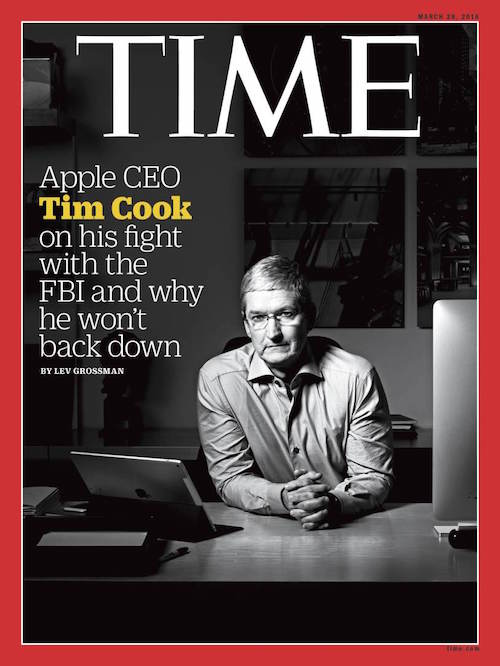 time_cover_tim_cook