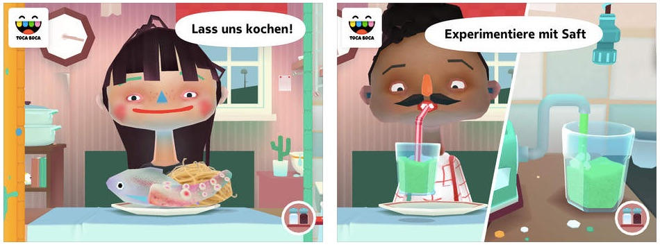 toca_kitchen2