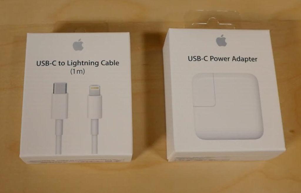 usb-c-lightning-ipad-pro