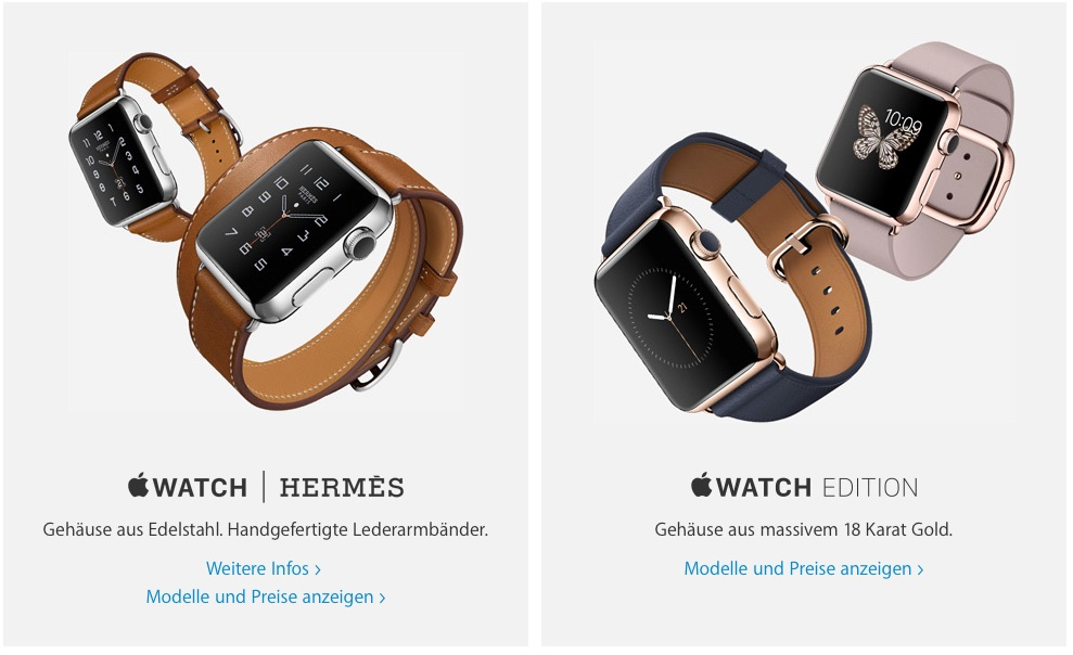 watch_hermes_edition