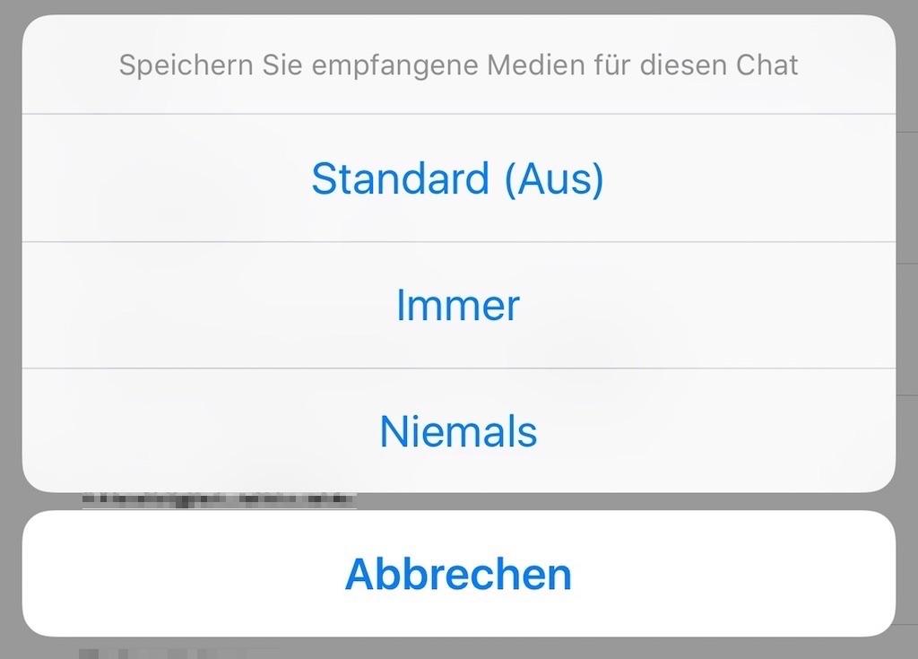 whatsapp_auto_sichern