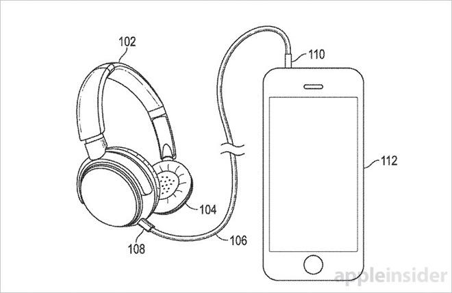 16615-13557-160420-Headphone-l