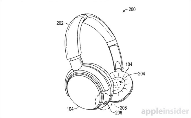16615-13558-160420-Headphone-2-l