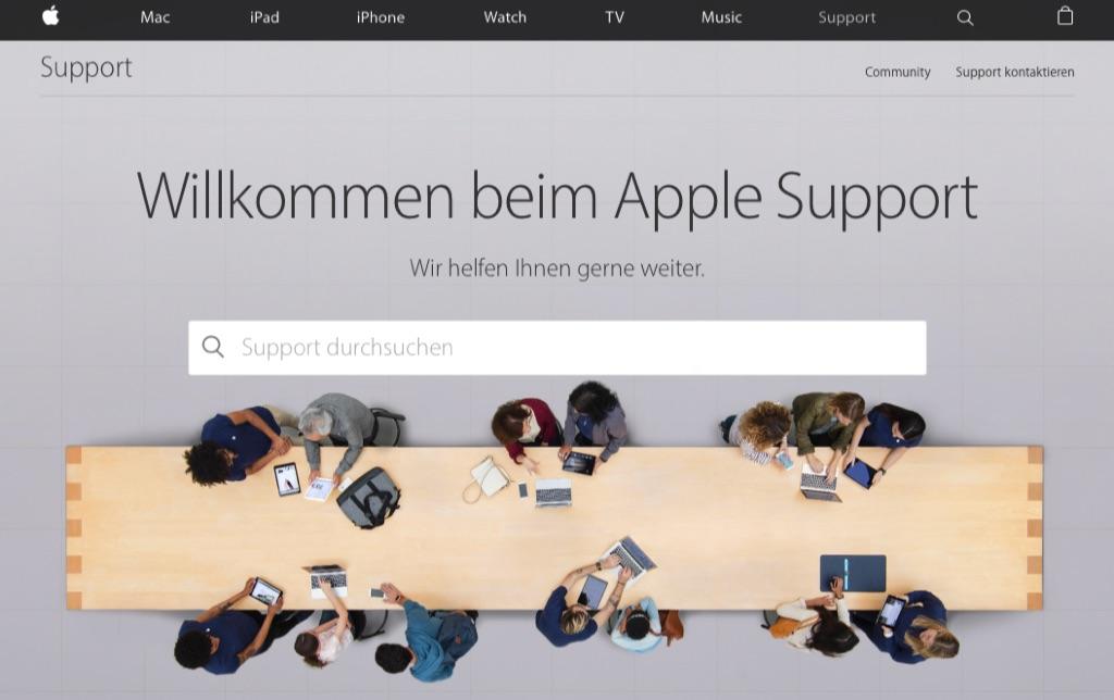 apple_support_neu