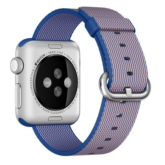 apple_watch_nylon