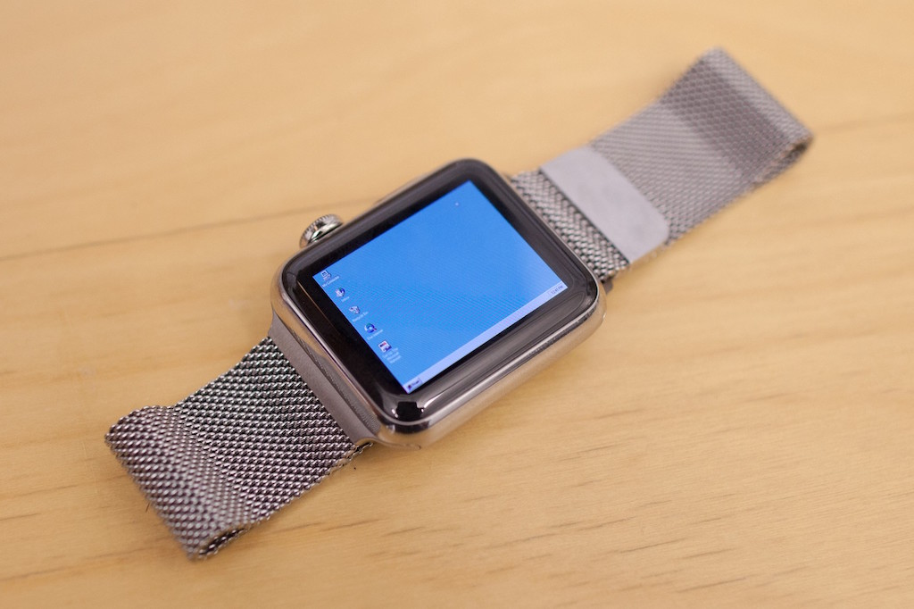 apple_watch_windows95
