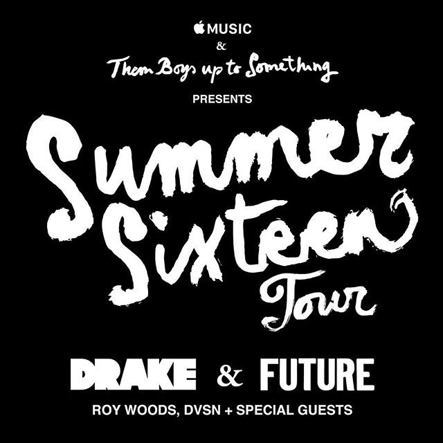 drake_tour_apple_music