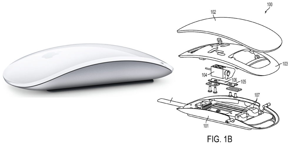 force-touch-magic-mouse