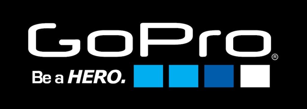 gopro_logo