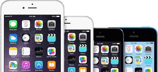 iPhone-Comparison1