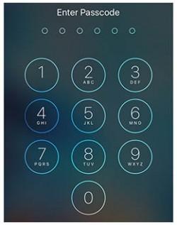 iPhone-Passcode-250x317